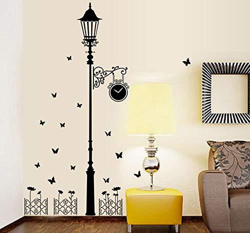PMSMT Persönlichkeit Korridor Lampe...