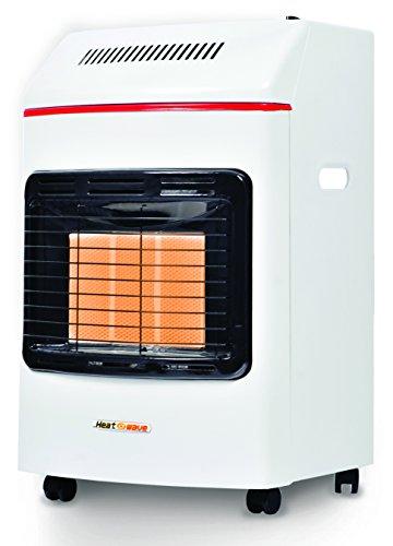 Recopilación de Calefactor Portatil - los más vendidos. 5