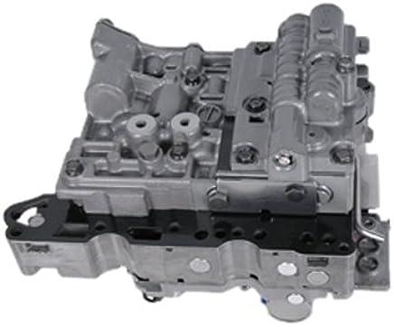 Top 10 Automotive Replacement Transmission Valve Body Kits