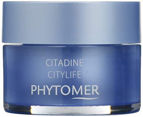 Phytomer Citadine Citylife, 1er Pack (1 x 50 ml)