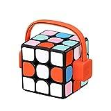 para Mijia Giiker Super Smart Connection App Control Remoto Magic Cube...
