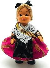 Amazon.es: muñeca catalan