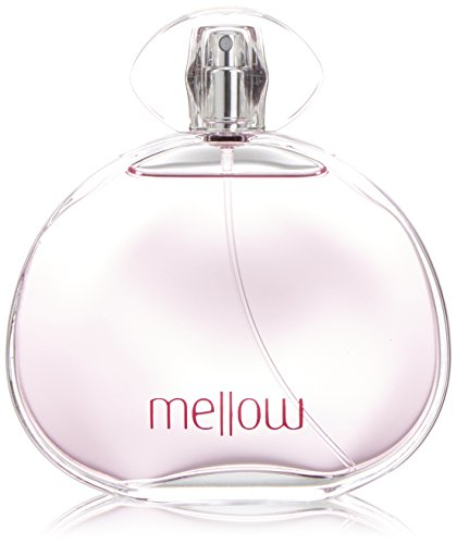 Roberto Verino Mellow 90ml