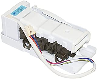 samsung imc701 ice maker parts