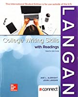 ISE College Writing Skills with Readings