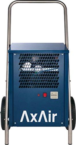 Swegon Climate Bautrockner mobil,480W Axair BT 30