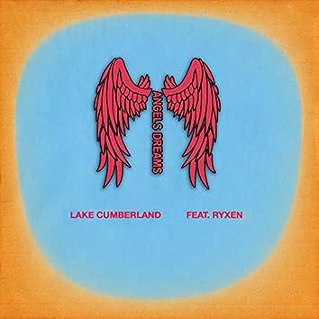 Lake Cumberland (feat. Ryxen)