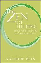 Best zen practices and principles Reviews