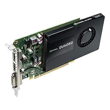 nvidia 4gb graphics card