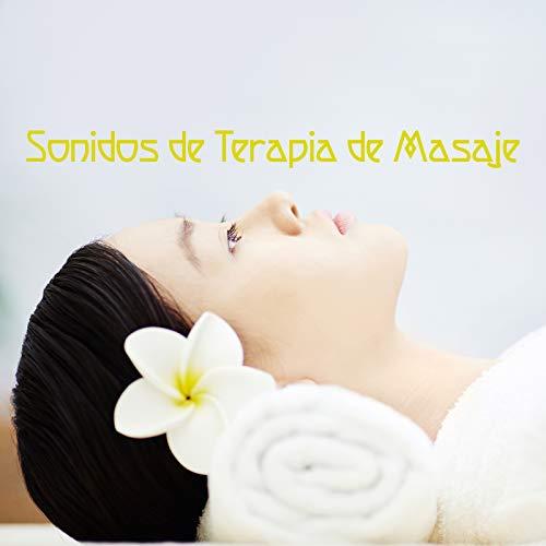 Sonidos de Terapia de Masaje - Sonidos de Spa Profesionales Gracias a...