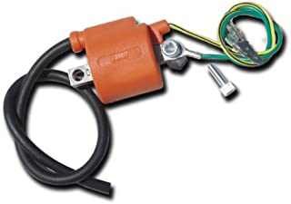 AMR Racing Monster Coil Compatible with Honda CR85 2003-2007 EOD