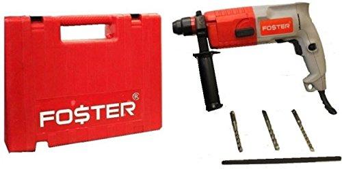 Foster Rotary Hammer Drill Machine