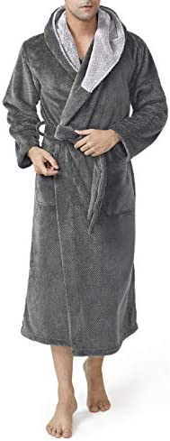 Top 10 Best robe for getting in a hot tub Reviews