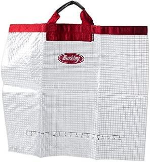 Best berkley weigh bag Reviews