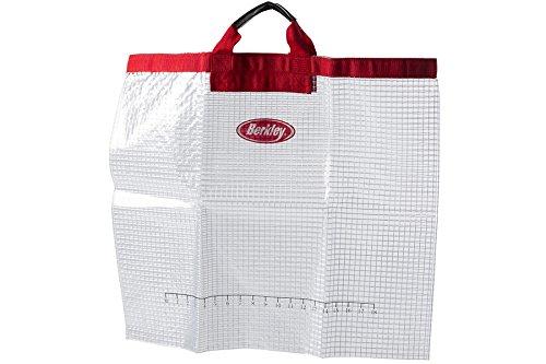 Berkley BAHDFB Classics Heavy Duty PVC Fish Bag...