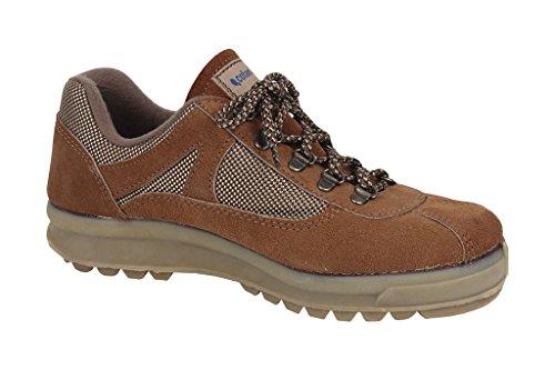 Cofan 12502638 Sneaker T-38