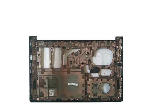 BB for Lenovo ThinkPad Edge E470 E475 Bottom Base Case 01HW718