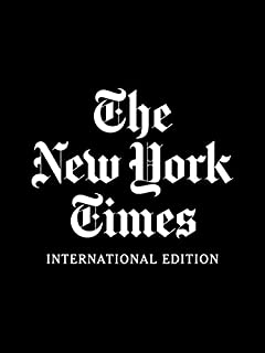 cost of new york times online