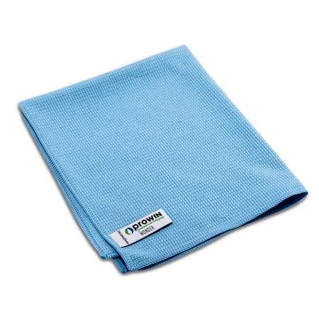 proWIN Wonder 45 cm x 40 cm blau