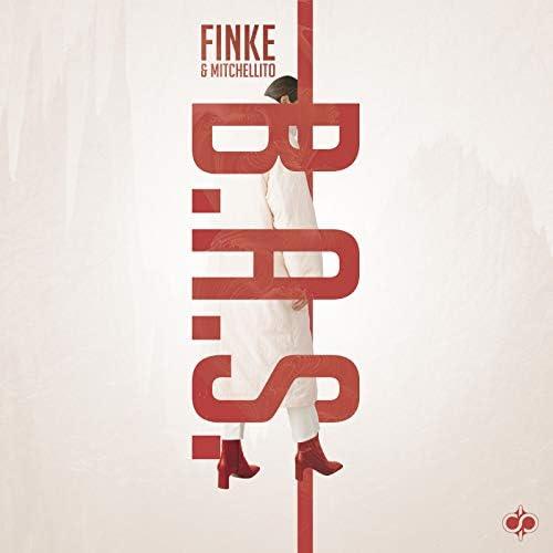 Finke & Mitchellito