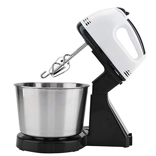 Omabeta Kitchen Aid Mixer 230V,...