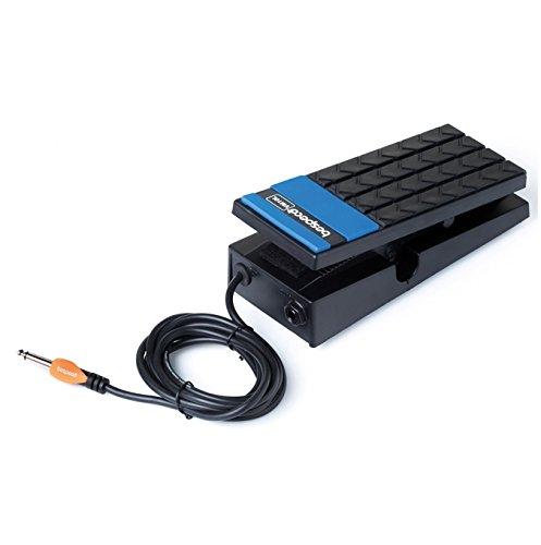 Bespeco VM10L Volume Keyboard Pedal