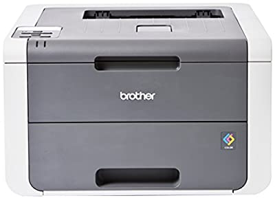 Top 10 Best Colour Laser Printers 2019 UK Review