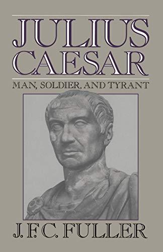 Julius Caesar (Da Capo Paperback)
