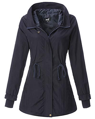 Catálogo de Ropa de abrigo para Mujer , listamos los 10 mejores. 11