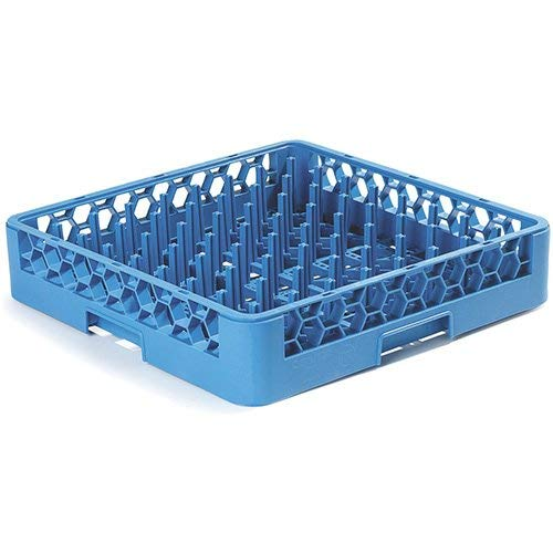Carlisle RTP-14 Carlisle RTP14 Peg Plate and Tray Rack