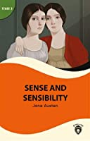Sense and Sensibility; Stage 3