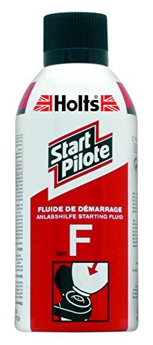 Holt 71012010032Nachfüllpack Start Treiber f, 300ml