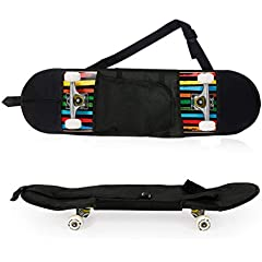 Skateboarding | Amazon.es