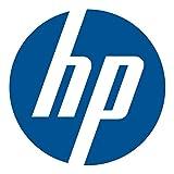 HP Slim DVD-ROM Drive - Internal Optical Drives|#14700365 P1N65AT