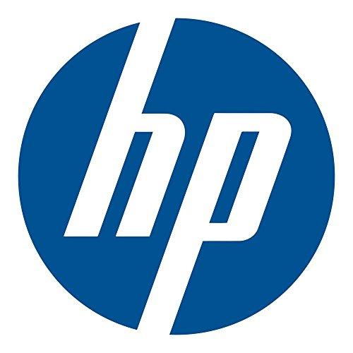 HP Slim DVD-ROM Drive - Internal Optical Drives #14700365 P1N65AT