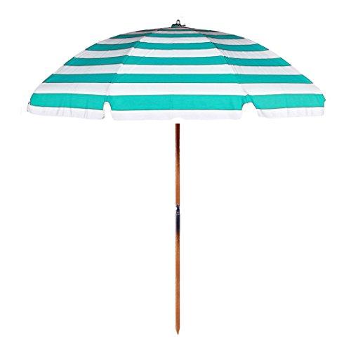 Heavy Duty Beach Umbrella