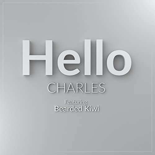 The Music of Charles