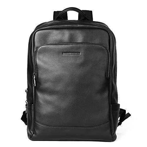 Sharkborough The Entrepreneur Men's Backpack