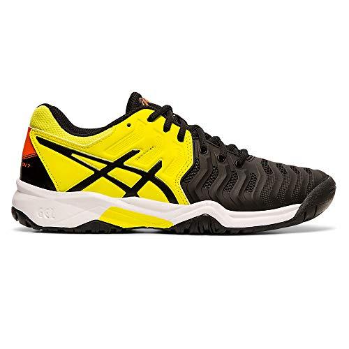ASICS Chaussures Junior Gel-Resolution 7