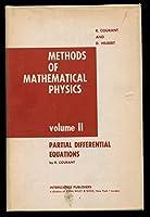 Methods of Mathematical Physics: v. 2