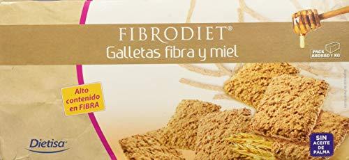 Dietisa Galletas - 1000 gr