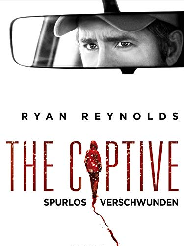 The Captive [dt./OV]