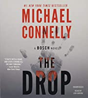The Drop (A Harry Bosch Novel (15))