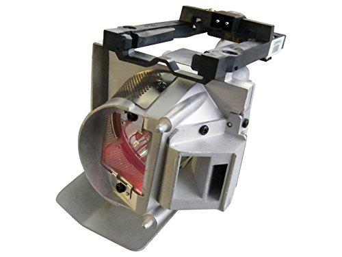 azurano Beamer-Ersatzlampe | Kompatibel mit SMART Board 1020991 | Beamerlampe mit Gehäuse | SB600I6, UF70, UF70W, UNIFI 70, UNIFI 70W, LIGHTRAISE 60WI2, LIGHTRAISE SLR60WI2, LIGHTRAISE SLR60WI2-SMP,