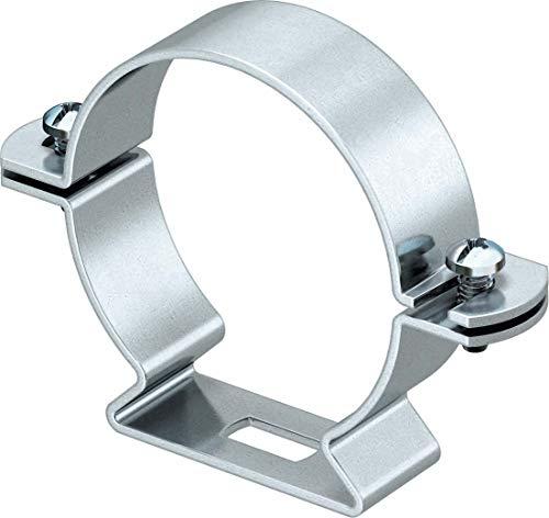 obo-bettermann système conex. FIJ. – Collier de séparation 733/48