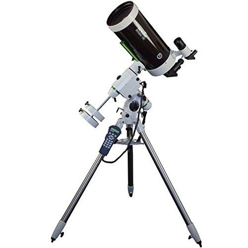 Skywatcher Maksutov Teleskop MC 180/2700 SkyMax HEQ-5 Pro SynScan GoTo