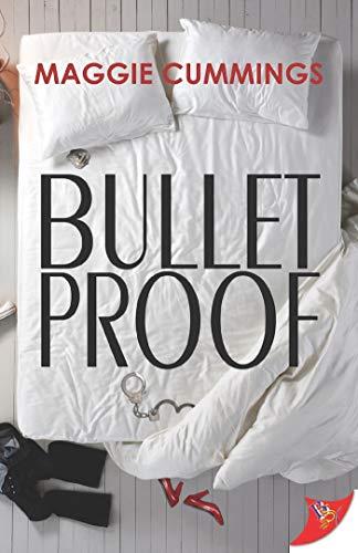 Bulletproof (English Edition)