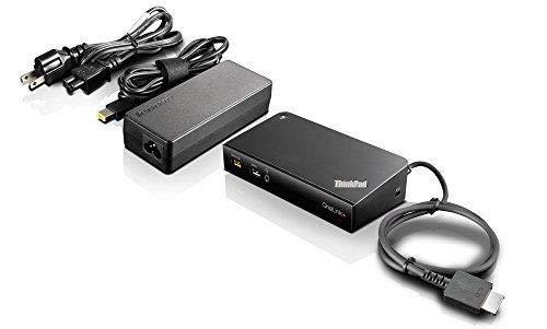 DS for Lenovo ThinkPad OneLink+ Dock DU9047S1
