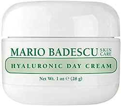 Mario Badescu Hyaluronic Day Cream, 1 oz