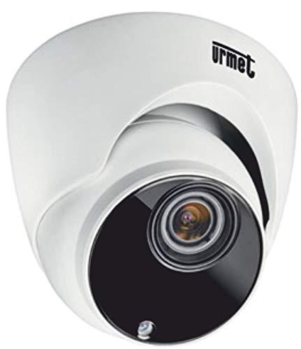 Grothe 1080p IP Dome-Kamera VK 1099/303